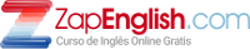 ZapEnglish.com - Curso de Inglês Online Grátis