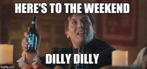 dilly dilly 01